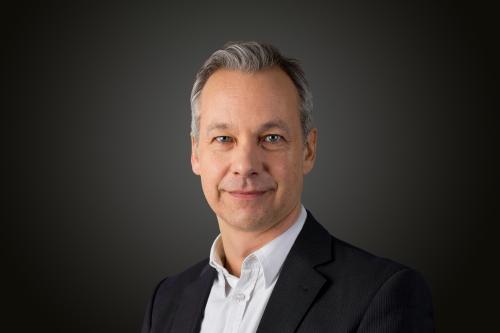 Dennis Kämker